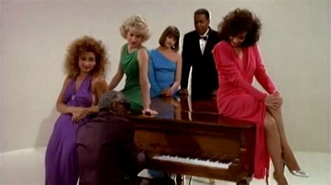 designing woman tv show designing women star meshach taylor dies at 67 wtvr com
