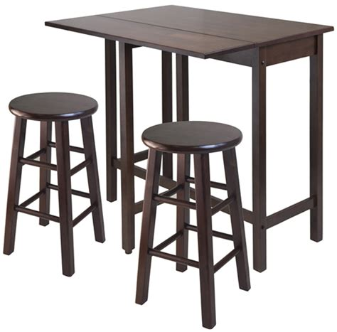 high table with stools high table with swivel stools in bar table sets
