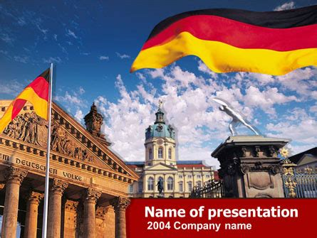 microsoft powerpoint themes berlin berlin presentation template for powerpoint and keynote