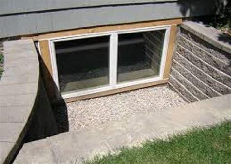 gta s 1 basement renovations contractor advanced