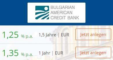 deutsche bank festgeldzinsen bacb festgeld im test top zinsen f 252 r einj 228 hriges festgeld