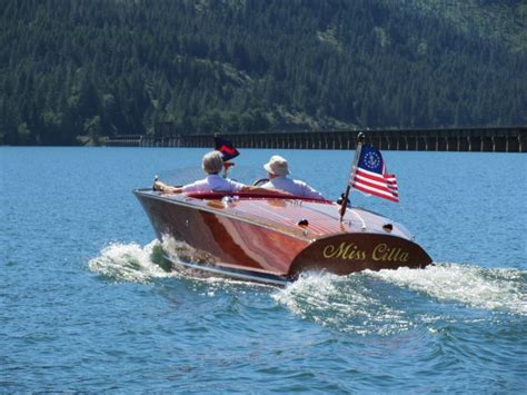 runabout boat definition best 20 runabout boat ideas on pinterest wooden boats