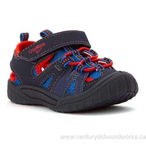 oshkosh shoes 2017 shoes boys oshkosh b gosh hava navy sandals