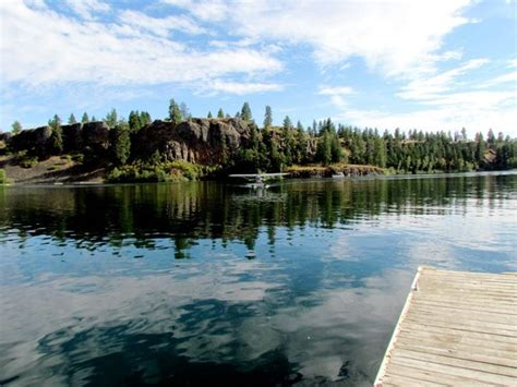 coeur dalene lake real estate century  beutler