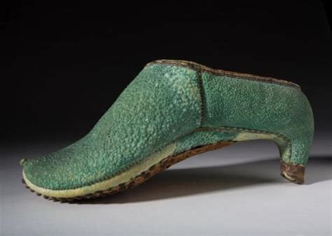 high heels originally made for 99 invisible mars the gender bending history of