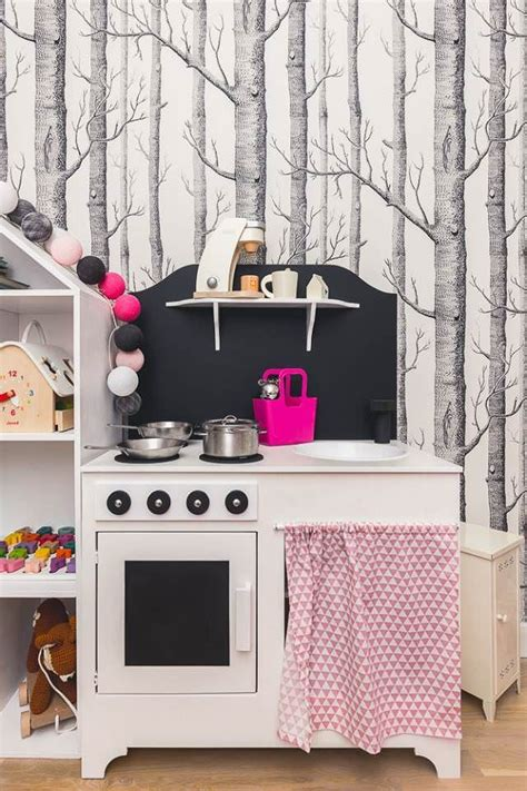 decorar habitacion infantil nordica ideas para decorar una habitaci 243 n infantil con look