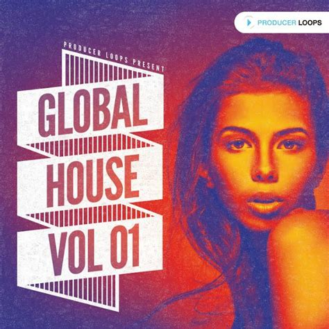 house music loops construction kits for international house music sonic state amped