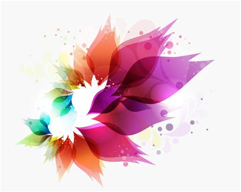 colorful designer abstract colorful design vector background art free vector graphics all free web resources