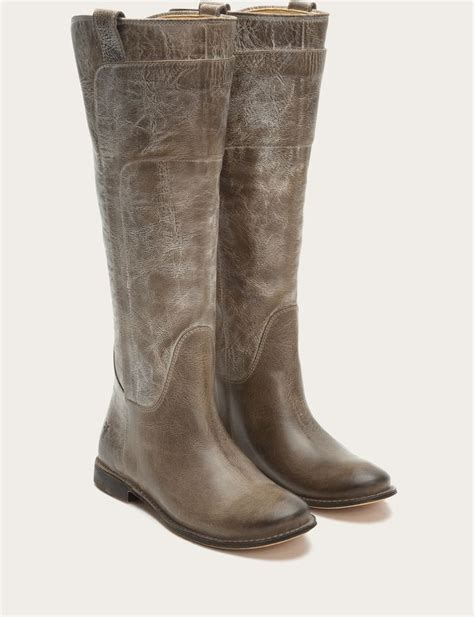 17 best images about grey boots on shoes