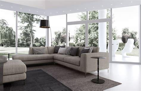 divani e divani alessandria vendita divano con penisola alessandria