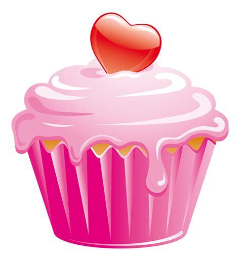 imagenes png free 174 im 225 genes y gifs animados 174 im 193 genes de cupcakes