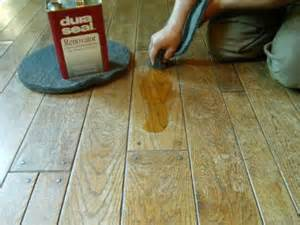 adamsson hardwood floors forever with wood floor wax