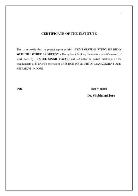 certification letter for name discrepancy sle letter of certificate of name discrepancy images