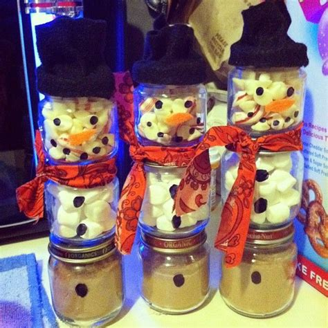 17 best ideas about pinterest christmas crafts on