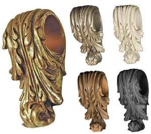 Drapery Sconces Curtain Sconce Holders Superb Japanese Modern Shop