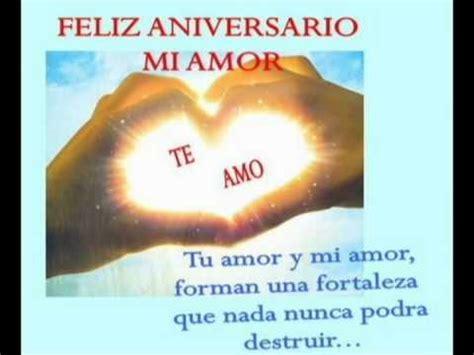 imagenes amor matrimonio feliz aniversario de matrimonio n 176 7 youtube