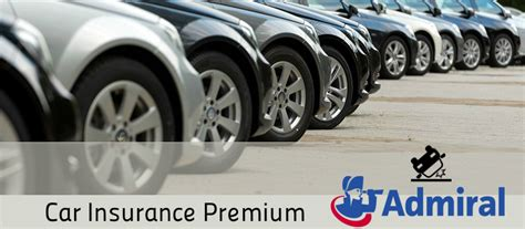 Compare Car Insurance For Different Cars by Direct Debit Customers Charged A Different Car Insurance