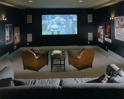 home cinema design ideas home theater contemporary with home cinema room design ideas home theater contemporary