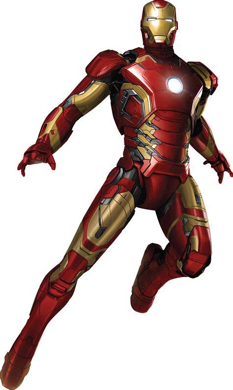 iron man disney wiki fandom powered wikia