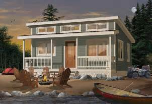 Home Design Plans 500 Square Feet by Small Log Cabins 800 Sq Ft Or Less Kits Joy Studio