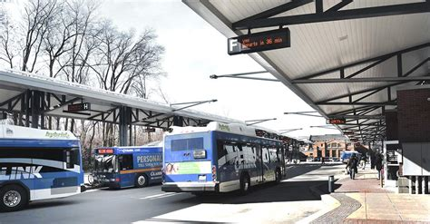 citilink office fort wayne in cities reap benefits of bus hubs the blade