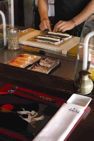 clases de cocina japonesa clases de sushi y cocina japonesa una nueva propuesta de