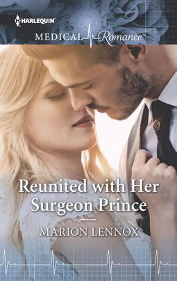 claiming his secret heir the mcneill magnates books a royal is waiting for you harlequin