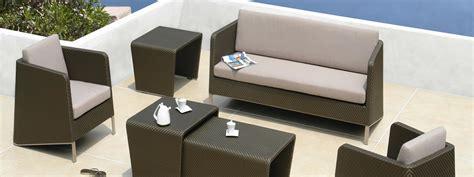 lazboy outdoor furniture outdoor garden furniture la z boy sofas and recliners designs india alcanes in