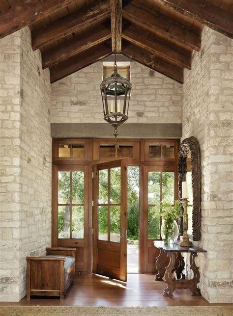Mediterranean Style Front Doors Best 25 Mediterranean Front Doors Ideas On Tuscany Style Homes Mediterranean