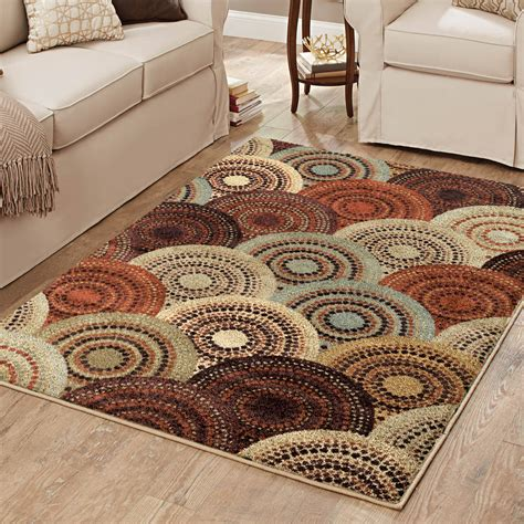 decorating gorgeous area rugs  walmart  fabulous