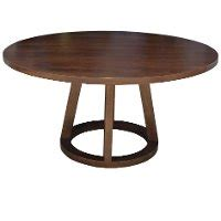 84 inch dining table mendocino mango wood modern 84 inch dining table