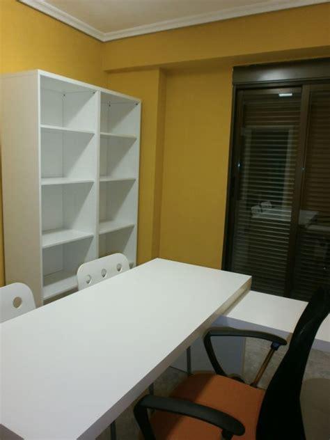 apartamentos en madrid alquiler por d 237 as alquilo despacho en oficina compartida