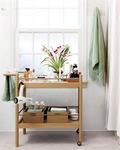 neat bathroom ideas stylish diy storage ideas to keep your home ultra neat