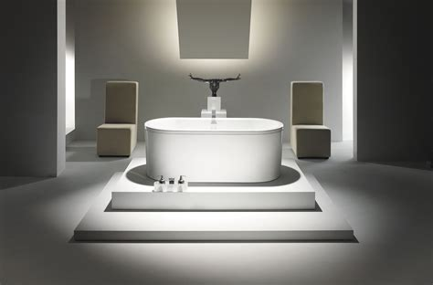 vasca da bagno mini affordable stunning best mini vasca da bagno misure mini