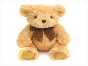 teddy bears my teddy