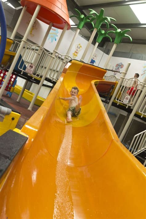 theme park near manchester 5 of the best water parks near manchester manchester