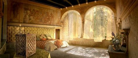 game of thrones bedroom 1000 images about asoiaf got on pinterest jaime