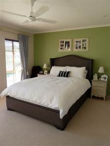 painted bedrooms stylish settings painting the master bedroom