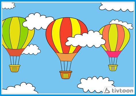 gambar gambar gambar natal related keywords suggestions gambar natal
