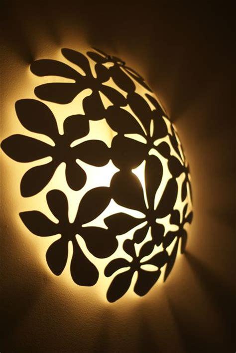 lantern ikea ikea fruitbowl l ikea hackers