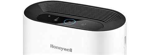 honeywell air touch  review dont buy  youve