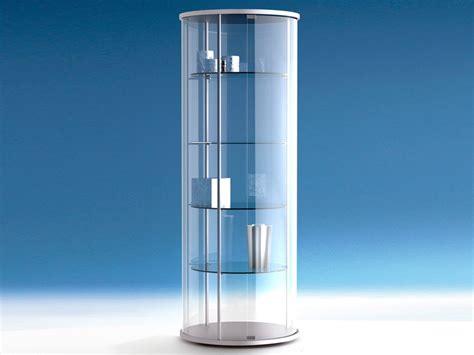gastronomie gartenmöbel gebraucht 370 glasvitrine mit beleuchtung glasvitrine mit led