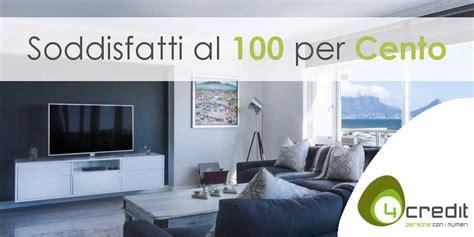 mutui casa 100 mutuo 100 per cento 9 cose da sapere per ottenerlo