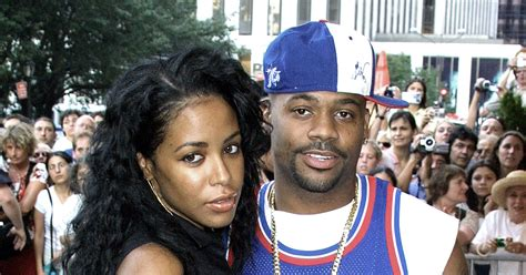 what happened to diamond strawberry damon dash says he could have prevented aaliyah s death