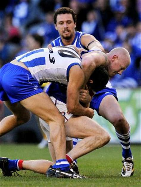 kangaroo has in headlock barry fined 4000 for headlock dailytelegraph au