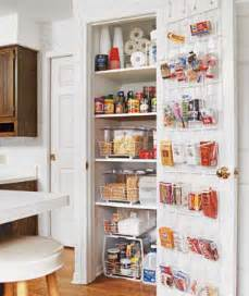 Kitchen Pantry Closet Organization Ideas 33 Cool Kitchen Pantry Design Ideas Shelterness