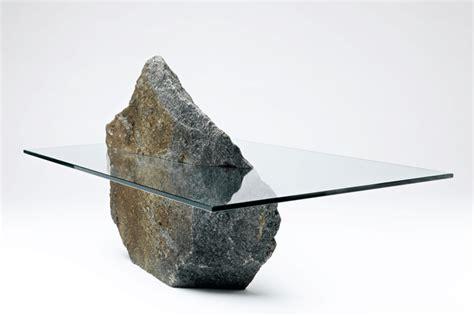 eagle wolf orca s archipelago ii glass table
