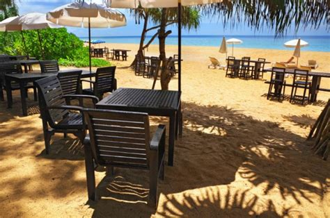top 10 beach bars in the world 10 of the world s top beach bars for seaside sipping page 3