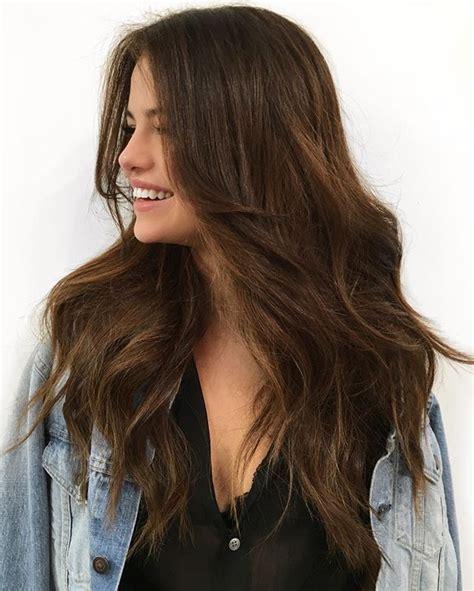 coupe de cheveux selena gomez 25 best ideas about selena gomez hair on selena gomez hair color selena gomez