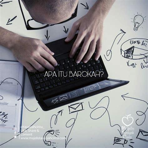 Komunikasi Serba Ada Serba Makna 17 terbaik ide tentang riwayat hidup di